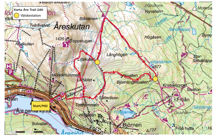 Åre Trail Seat 24k Mountain.PNG