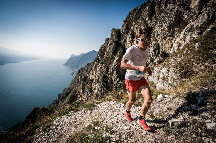 Limone Skyrace – World Cup Finals